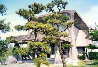 大隈記念館004.jpg