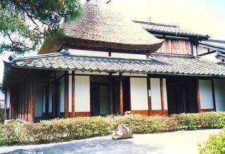大隈記念館006.jpg