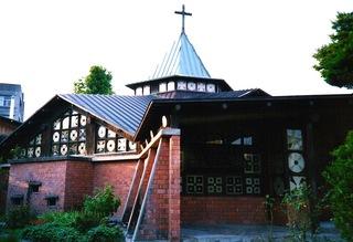 新発田カトリック教会001.jpg