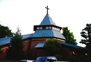 新発田カトリック教会003.jpg