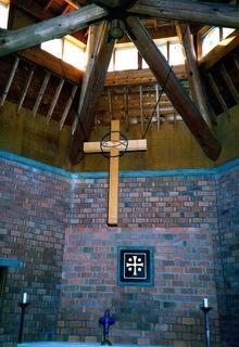 新発田カトリック教会005.jpg