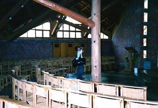 新発田カトリック教会007.jpg