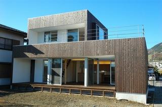 E-House002.JPG