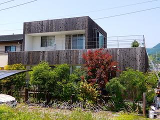 E-House017.jpg