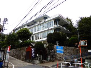 東京日仏学院001.jpg