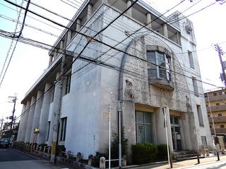 西陣電話局001.JPG