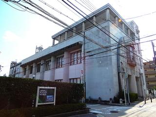 西陣電話局004.JPG